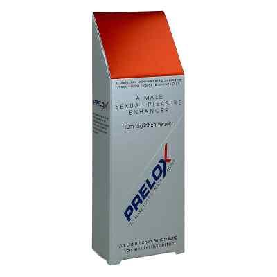 Prelox Dragees  bei bioapotheke.de bestellen