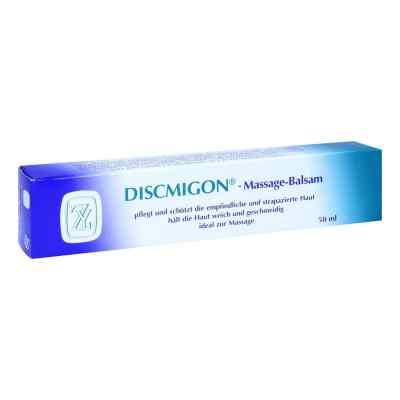 Discmigon Massage Balsam  bei bioapotheke.de bestellen