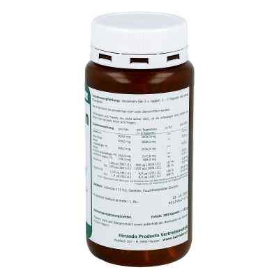 Lebertran 500 mg Kapseln  bei apo-discounter.de bestellen