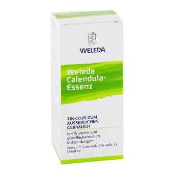 Calendula Essenz 20%  bei bioapotheke.de bestellen