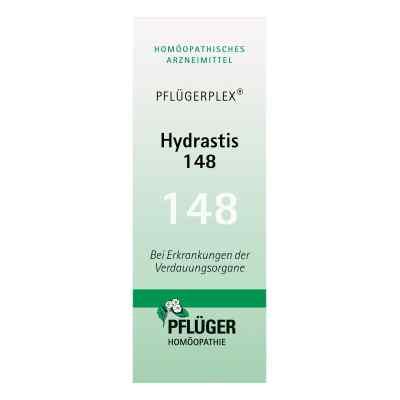 Pflügerplex Hydrastis 148 Tropfen  bei apo-discounter.de bestellen