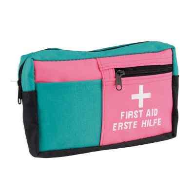 Erste Hilfe Tasche  bei apo-discounter.de bestellen