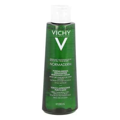 Vichy Normaderm Reinigungs-lotion 2009  bei apo-discounter.de bestellen
