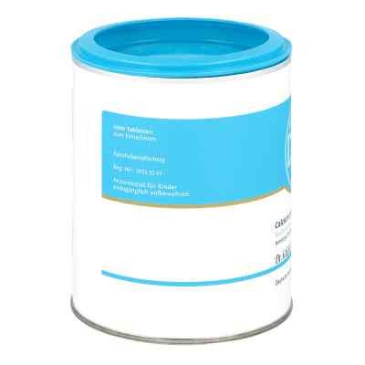 Biochemie DHU Schüßler Salz Nummer 2 Calcium phosphoricum D6  bei apo-discounter.de bestellen