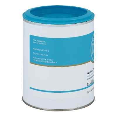 Biochemie Dhu 9 Natrium phosph. D 6 Tabletten  bei apo-discounter.de bestellen