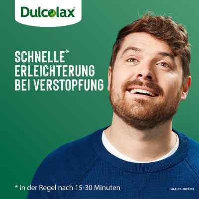 Dulcolax Zäpfchen bei Verstopfung  bei apo-discounter.de bestellen