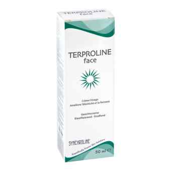Synchroline Terproline Creme  bei apo-discounter.de bestellen