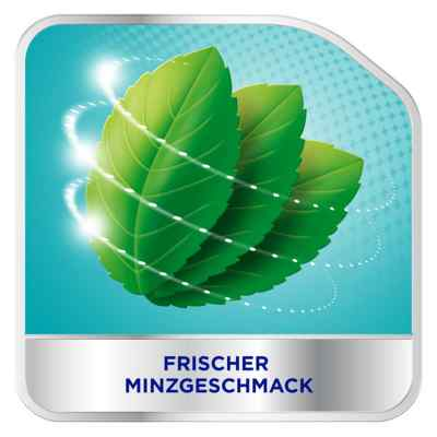Corega ultra Haftcreme Frisch  bei apo-discounter.de bestellen