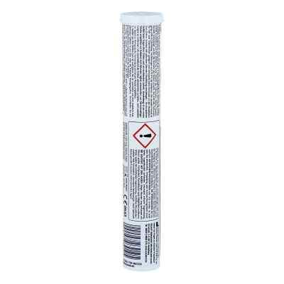 Kukident Anti Zahnstein Tabletten  bei apo-discounter.de bestellen