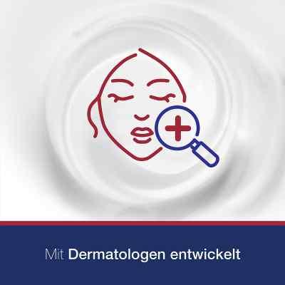 Neutrogena Intense Repair Lippenbalsam  bei apo-discounter.de bestellen