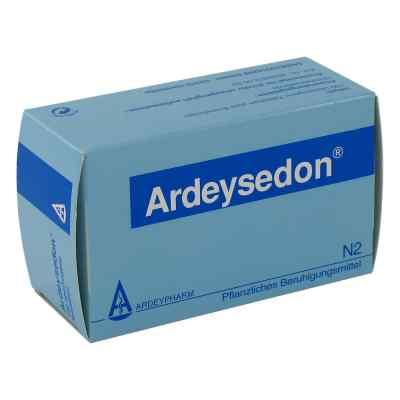 Ardeysedon  bei apo-discounter.de bestellen