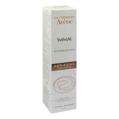 Avene Ystheal Anti-falten-emulsion  bei apo-discounter.de bestellen