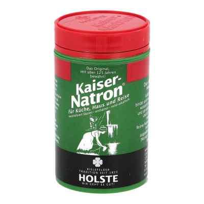 Kaiser Natron Tabletten  bei apo-discounter.de bestellen