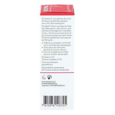 Excipial Protect Creme  bei apo-discounter.de bestellen