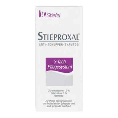 Stieproxal Shampoo  bei apo-discounter.de bestellen