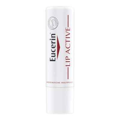 Eucerin pH5 Lip Aktiv Stift  bei apo-discounter.de bestellen