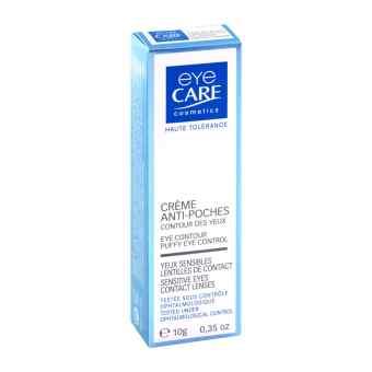 Eye Care Creme gegen Tränensäcke  bei apo-discounter.de bestellen