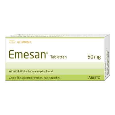 Emesan