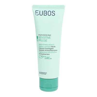 Eubos Sensitive Hand Repair+schutz Creme  bei apo-discounter.de bestellen