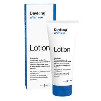 Daylong after sun Lotion  bei apo-discounter.de bestellen