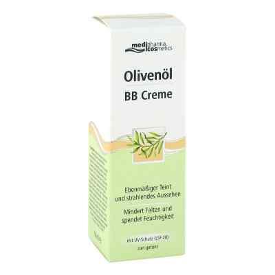 Olivenöl Bb Creme  bei apo-discounter.de bestellen