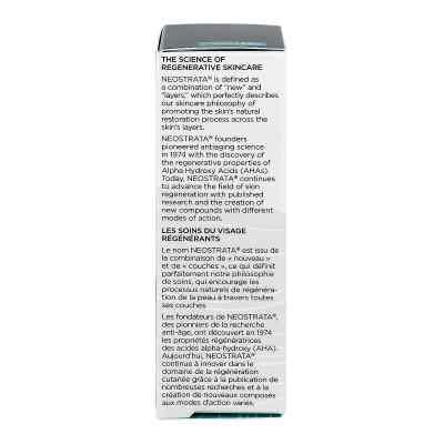 Neostrata Creme 10 Pha  bei apo-discounter.de bestellen