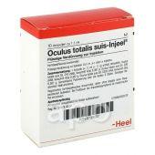 Oculus totalis suis Injeel Ampullen  bei apo-discounter.de bestellen