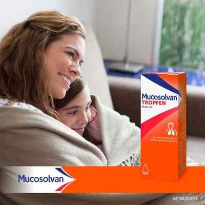 Mucosolvan Husten-Tropfen 30mg/2ml bei verschleimten Husten  bei apo-discounter.de bestellen