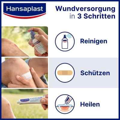 Hansaplast Soft Injektionspfl.1,9x4cm  bei apo-discounter.de bestellen