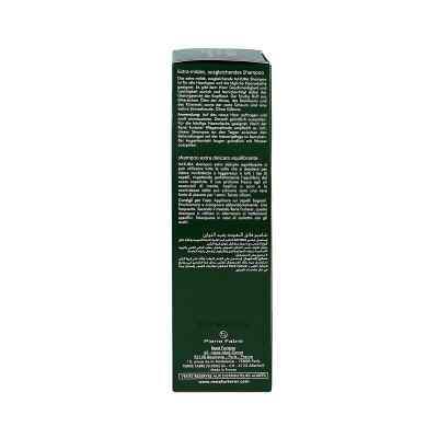 Furterer Naturia mildes Shampoo  bei apo-discounter.de bestellen