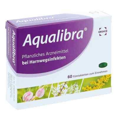 Aqualibra 80mg/90mg/180mg  bei bioapotheke.de bestellen