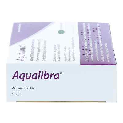 Aqualibra 80mg/90mg/180mg  bei apo-discounter.de bestellen