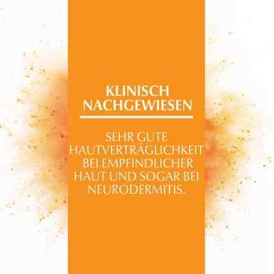 Eucerin Sun Sensitive Protect Face Creme LSF 50+  bei apo-discounter.de bestellen