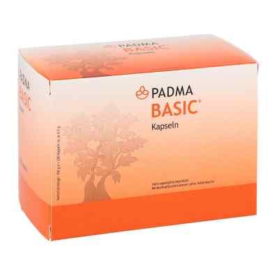 Padma Basic Kapseln  bei apo-discounter.de bestellen