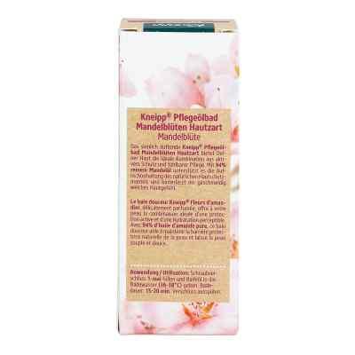 Kneipp Pflegeölbad Mandelblüten Hautzart  bei apo-discounter.de bestellen
