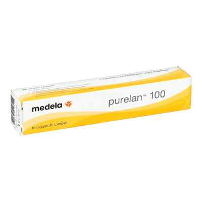 Medela Purelan 100  bei apo-discounter.de bestellen
