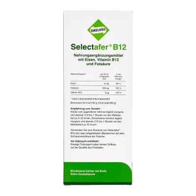 Selectafer B12 Liquidum  bei apo-discounter.de bestellen