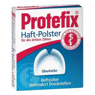 Protefix Haftpolster für Oberkiefer  bei apo-discounter.de bestellen