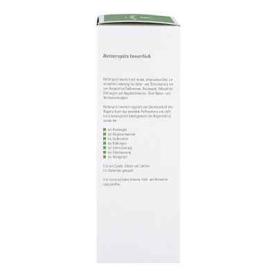Retterspitz Wasser innerlich  bei apo-discounter.de bestellen
