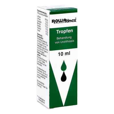 Rowatinex Tropfen  bei apo-discounter.de bestellen