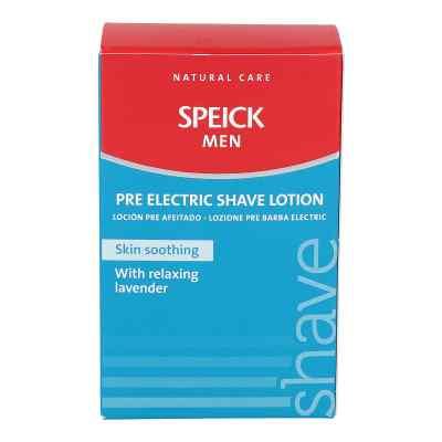 Speick Rasier Wasser Pre Shave Lotion  bei apo-discounter.de bestellen