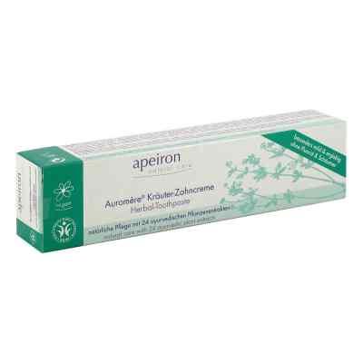 Auromere ayurvedische Zahnpasta  bei apo-discounter.de bestellen