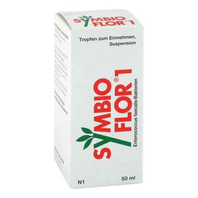 Symbioflor 1 Suspension  bei apo-discounter.de bestellen