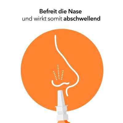 NasenSpray-ratiopharm Erwachsene  bei apo-discounter.de bestellen