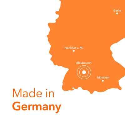 NasenSpray-ratiopharm Erwachsene  bei bioapotheke.de bestellen