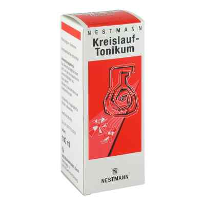 Kreislauf Tonikum Nestmann  bei apo-discounter.de bestellen