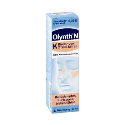 Olynth 0,05% N ohne Konservierungsmittel  bei apo-discounter.de bestellen