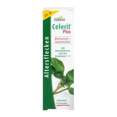 Celerit Plus Lichtschutzfaktor Bleichcreme  bei apo-discounter.de bestellen