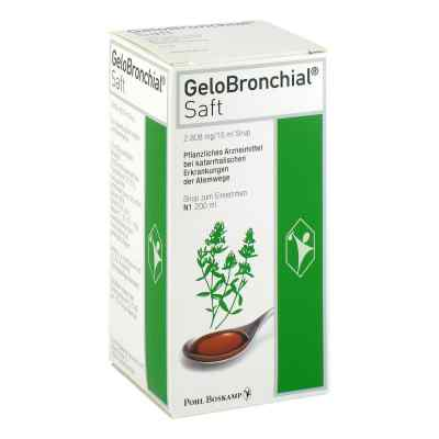 GeloBronchial-Saft  bei apo-discounter.de bestellen