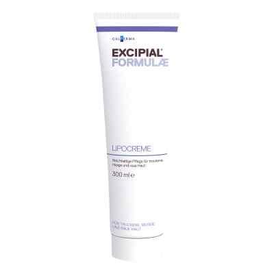 Excipial Lipocreme  bei apo-discounter.de bestellen